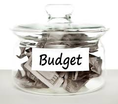 Budget Your Life