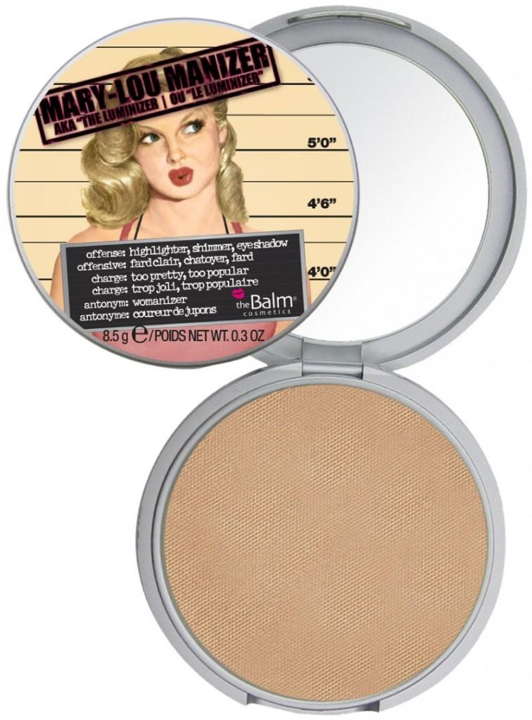 Highlighting Products for Every Budget