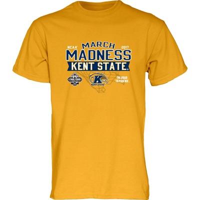 March Madness T-Shirt Craze
