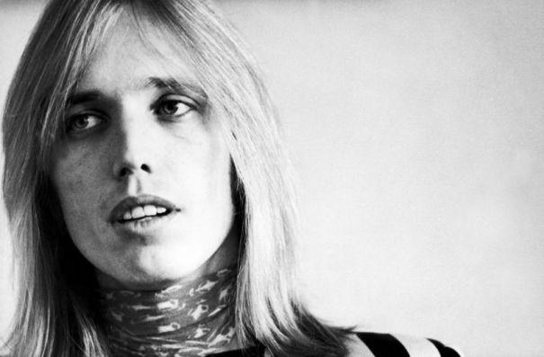 Tom Petty's Defining Legacy